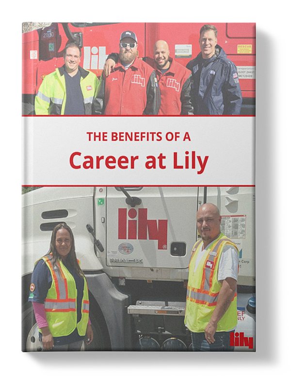 The Benefits of a Career at Lily Shadows
